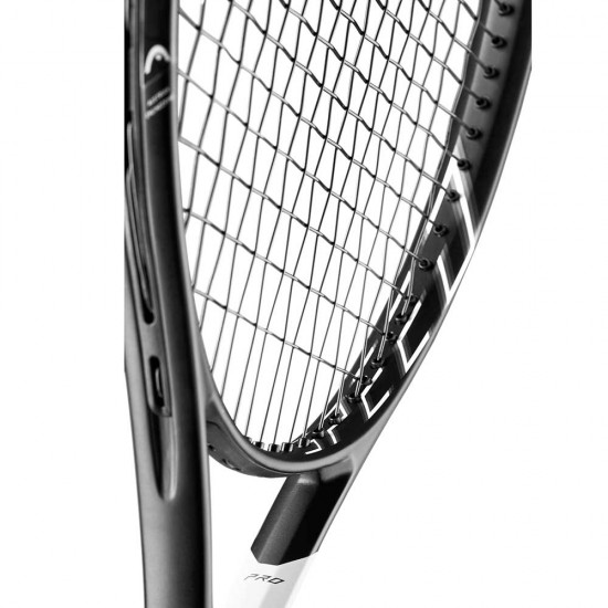 Head Graphene 360 SPEED Pro Tennis Racket-UnStrung