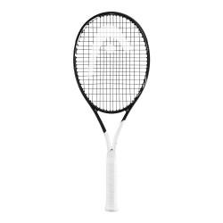 Head Graphene 360 Speed MP Tennis Racket-UnStrung