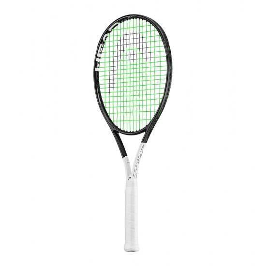 Head Graphene 360 Speed MP Lite Tennis Racket-UnStrung