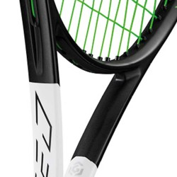 Head Graphene 360 Speed MP Lite Tennis Racket-UnStrung