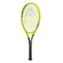 Head Graphene 360 Extreme Junior Tennis Racket