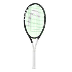 Head IG Speed 26 Junior Tennis Racket