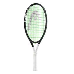 Head IG Speed 23 Junior Tennis Racket