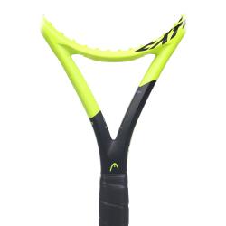 Head Graphene 360 Extreme Pro Tennis Racket