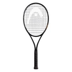 Head Graphene 360 Speed X MP Tennis Racket
