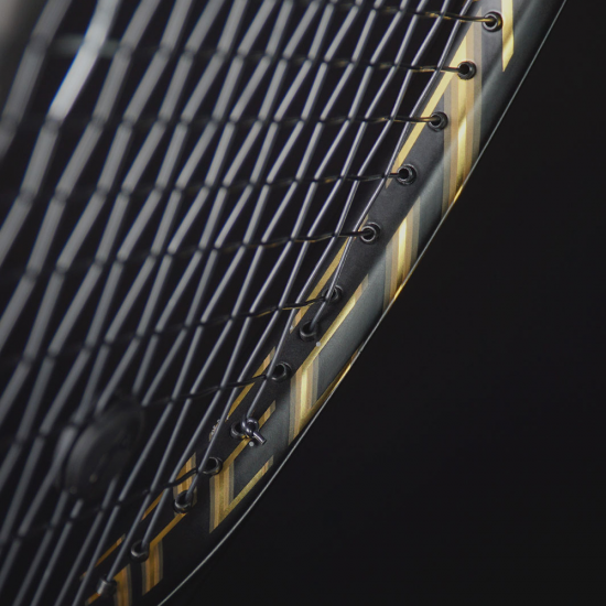Head Graphene 360 Speed X MP Tennis Racket