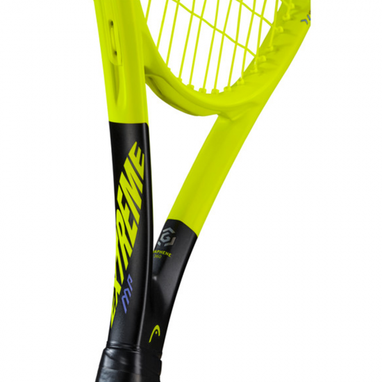 Head Graphene 360 Extreme MP Tennis Racket