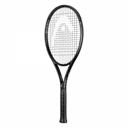 Head Graphene 360 Speed X S Tennis Racket