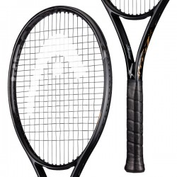 Head Graphene 360 Speed X S Tennis Racket