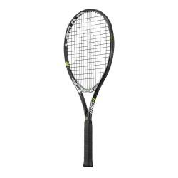 Head MXG 3 Tennis Racket-UnStrung