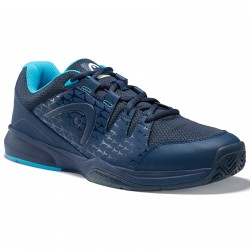 Head Men's Brazer Tennis Shoes.  DBBL