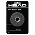 Head & Lead Tape