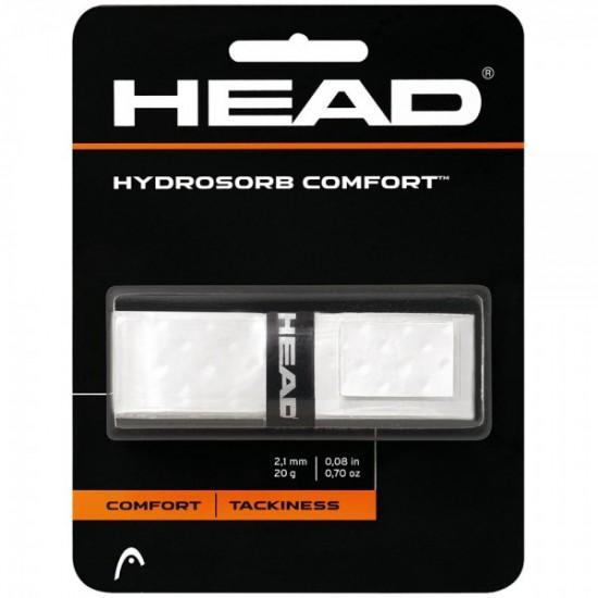 Head HydroSorb Comfort White