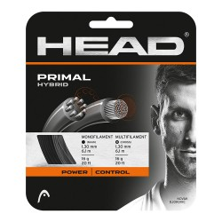 Head Primal Tennis String