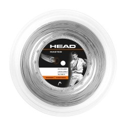 Head Master Tennis String - 200M