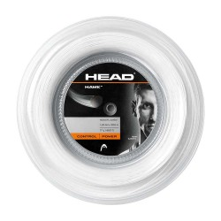 Head Hawk Tennis String - 200M