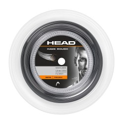 Head Hawk Rough Tennis String-120m