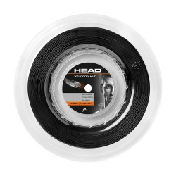 Head Velocity MLT Tennis String - 200M