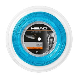 Head Lynx Edge Tennis String - 200M