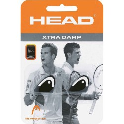 Head Xtra Damp Tennis Dampener