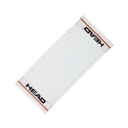 Head Sports Towel