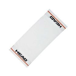 Head Sports Towel