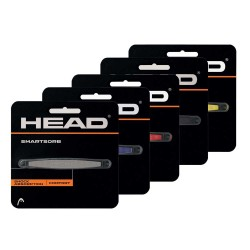 Head Smartsorb Tennis Dampener