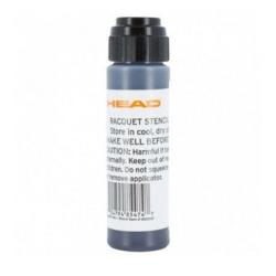 Head Stencil Ink