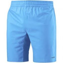 Head Club Bermudas - Light Blue
