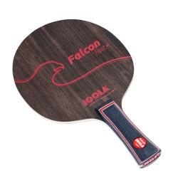 Joola Falcon Fast Plus Table Tennis Blade