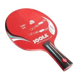 Joola Eagle Fast Table Tennis Blade
