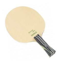 Joola Aruna Off + Table Tennis Blade