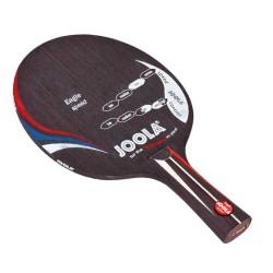 Joola Eagle Speed Table Tennis Blade