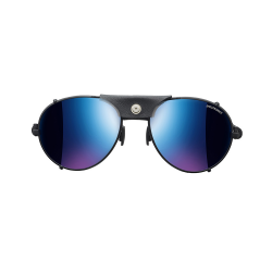 Julbo Cham Noir Mat/Noir Spectron 3CF Lenses Sunglasses
