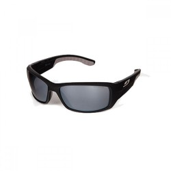 Julbo Run Spectron 3 + Lens Sunglasses (Black)