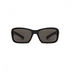 Julbo Whoops Spectron 3 Lens Sunglasses (Matt Black)
