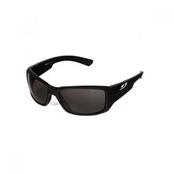 Julbo Whoops Spectron 3 Lens Sunglasses (Matt Black)