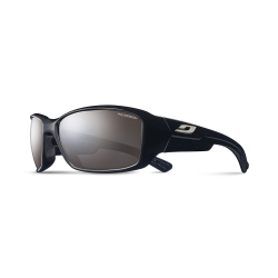 Julbo Whoops Noir Brill Polarised 3+ Sunglasses
