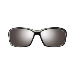 Julbo Whoops Noir Brill Polarised 3+ Sunglasses