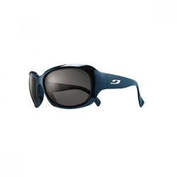 Julbo Bora Bora Polarized Lens Sunglasses (Blue)