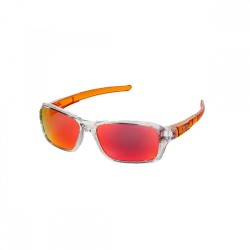 Julbo Gloss Spectron 3 CF Lens Sunglasses (Crystal Orange)