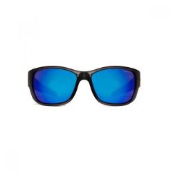 Julbo Stony Spectron 3 CF Lens Sunglasses (Grey Blue)