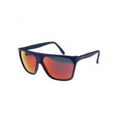 Julbo Cortina Spectron 3CF Lens Sunglasses (Matt Blue)