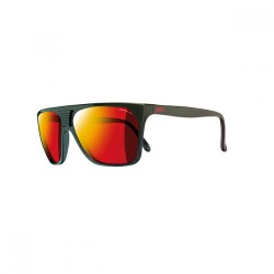 Julbo Cortina Spectron 3CF Lens Sunglasses (Shiny Black)