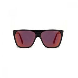 Julbo Cortina Spectron 3CF Lens Sunglasses (Shiny Black)