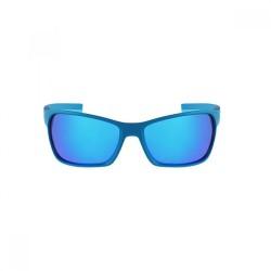 Julbo Coast Polarized Sunglasses (Grey Blue)