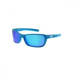 Julbo Blast Spectron 3 CF Lens Sunglasses (Blue Turquoise)