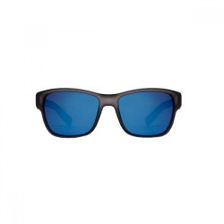 Julbo Coast Polarized Sunglasses (Grey Blue)