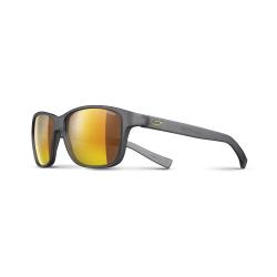 Julbo Powell Noir Trans/Gun SP3CF GO Sunglasses