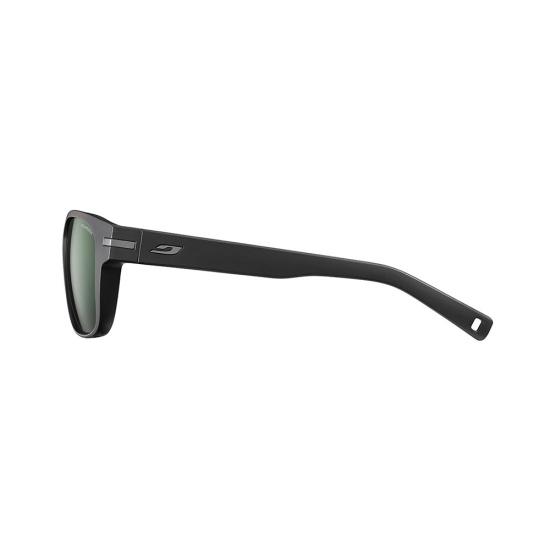 Julbo Carmel Noir MAT Polarized Sunglasses